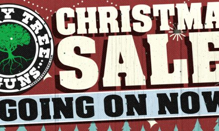 Christmas 2018 Sale Going On NOW!